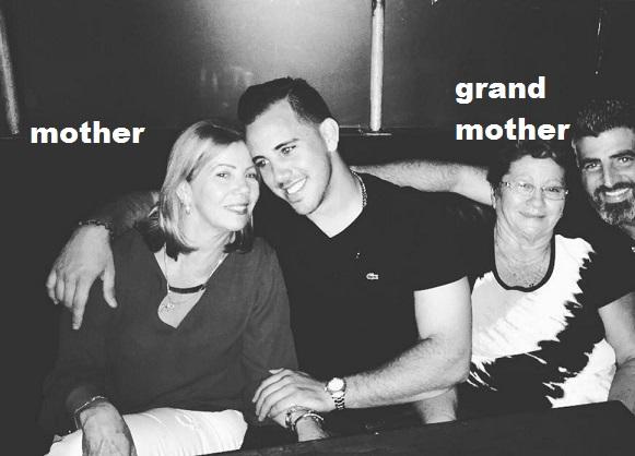 madre-abuela