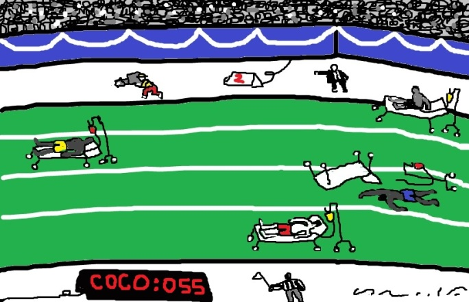 4-coco-game