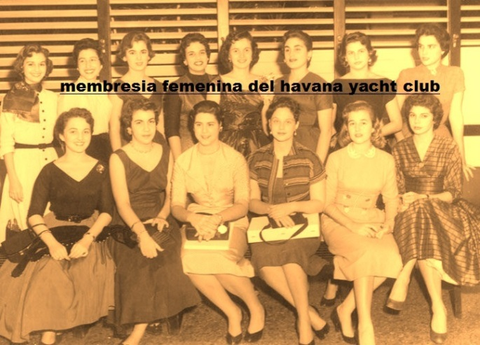 11yatch-club