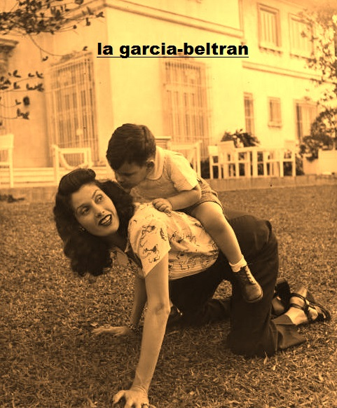 4garcia-beltran