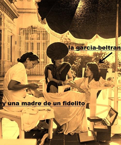 5garcia-beltran2