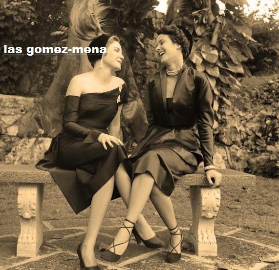 6las-gomez-mena