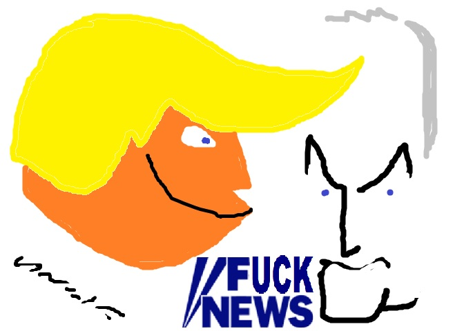 fuck-news