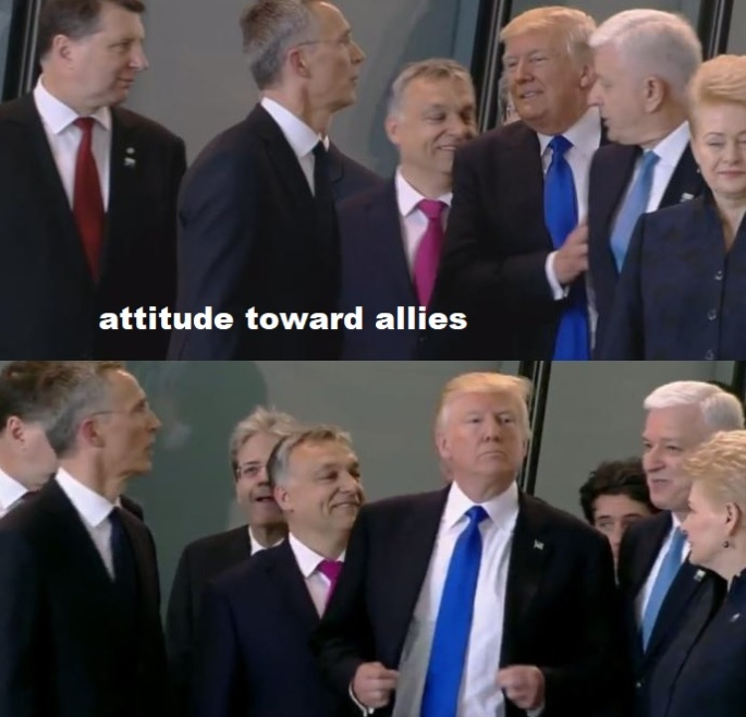 trump & leaders3