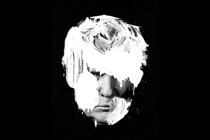 trump white
