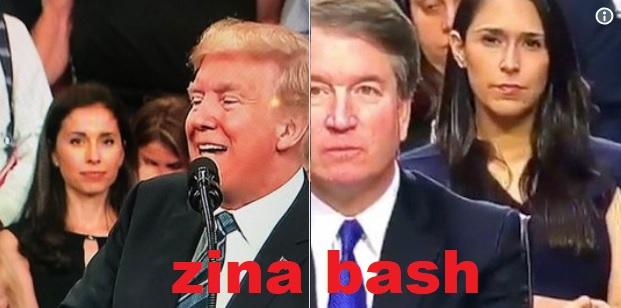 zina bash3